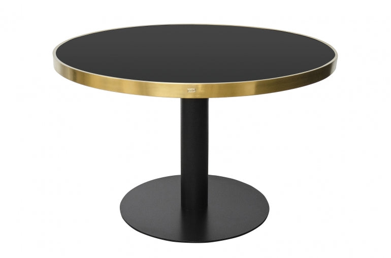 Dining table Pigalle
