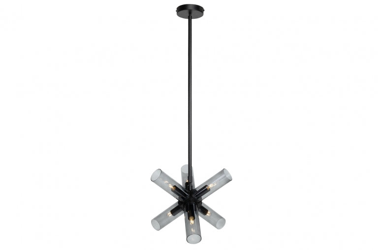 Pendant lamp Piper Large