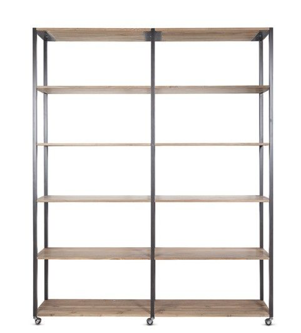 Shelf XL