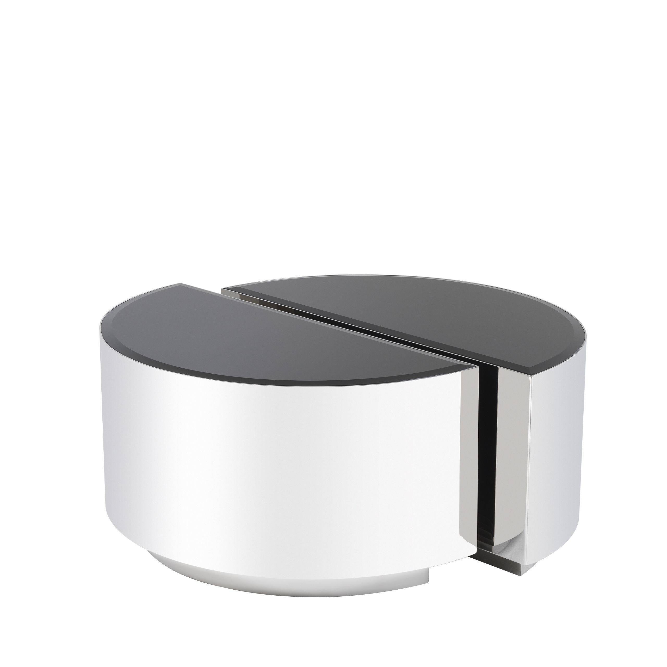Side Table Astra set of 2