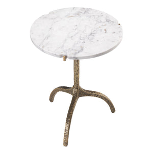 Side Table Cortina