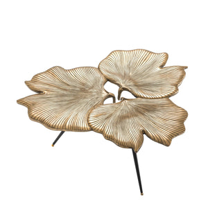 Side Table Ginkgo