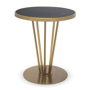 Side table Horatio
