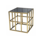 Side Table Lazare +