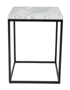 Side table Marble Power
