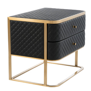 Side table Monfort
