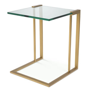 Side table Perry +