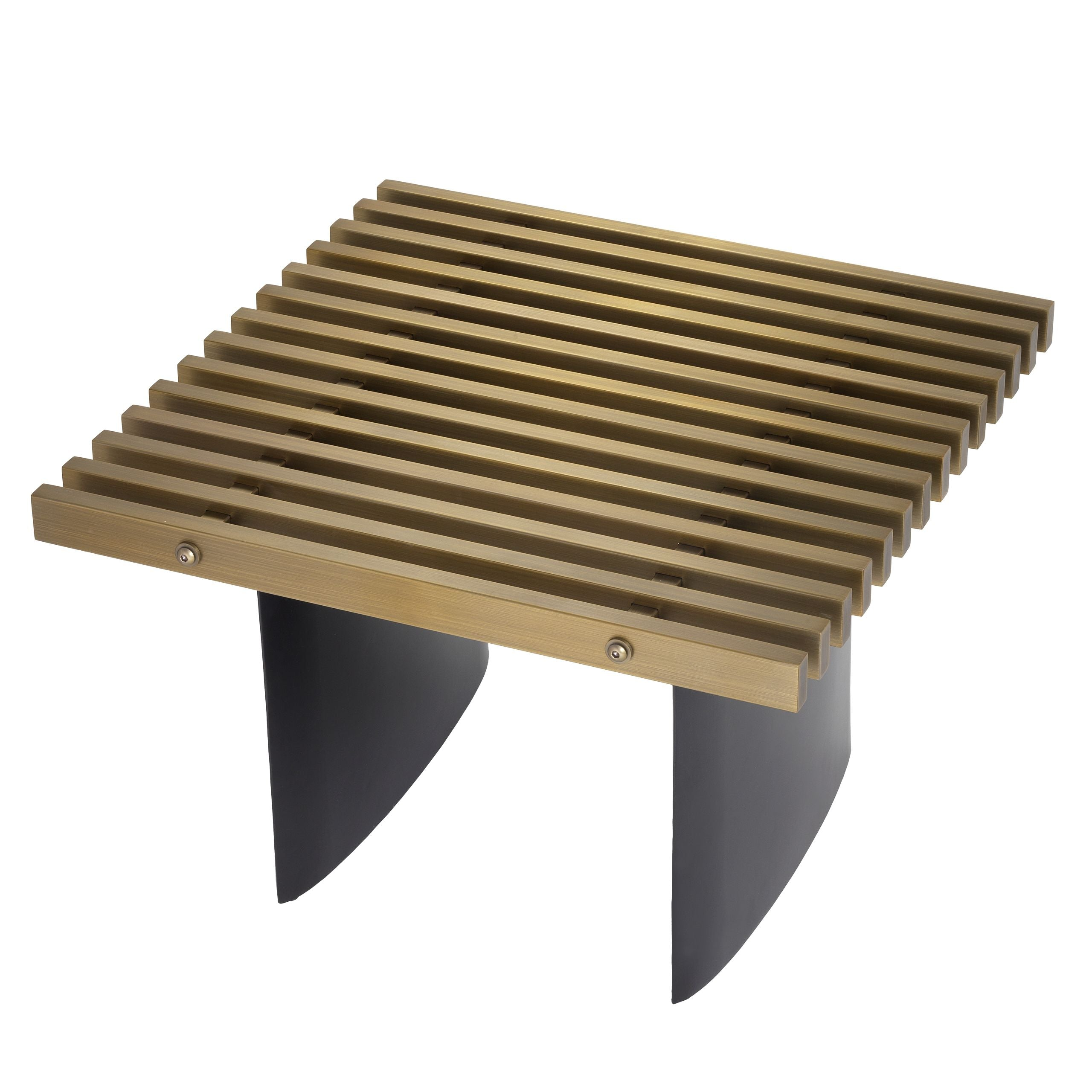 Side table Vauclair