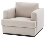Sofa Chair Hallandale