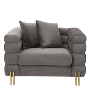 Sofa Chair York