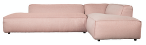 Sofa Fat Freddy Left or Right Comfort +