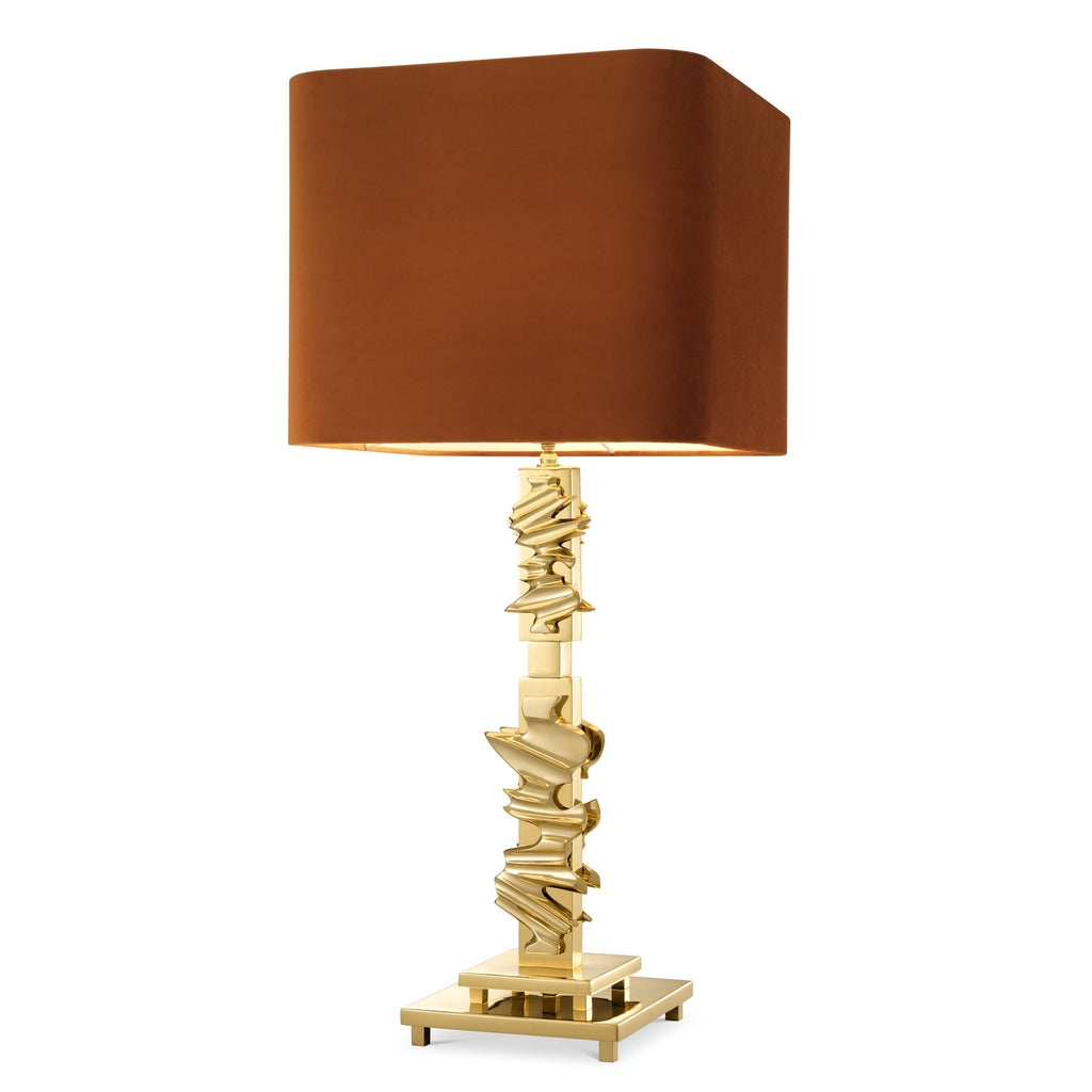 Table lamp Abruzzo +