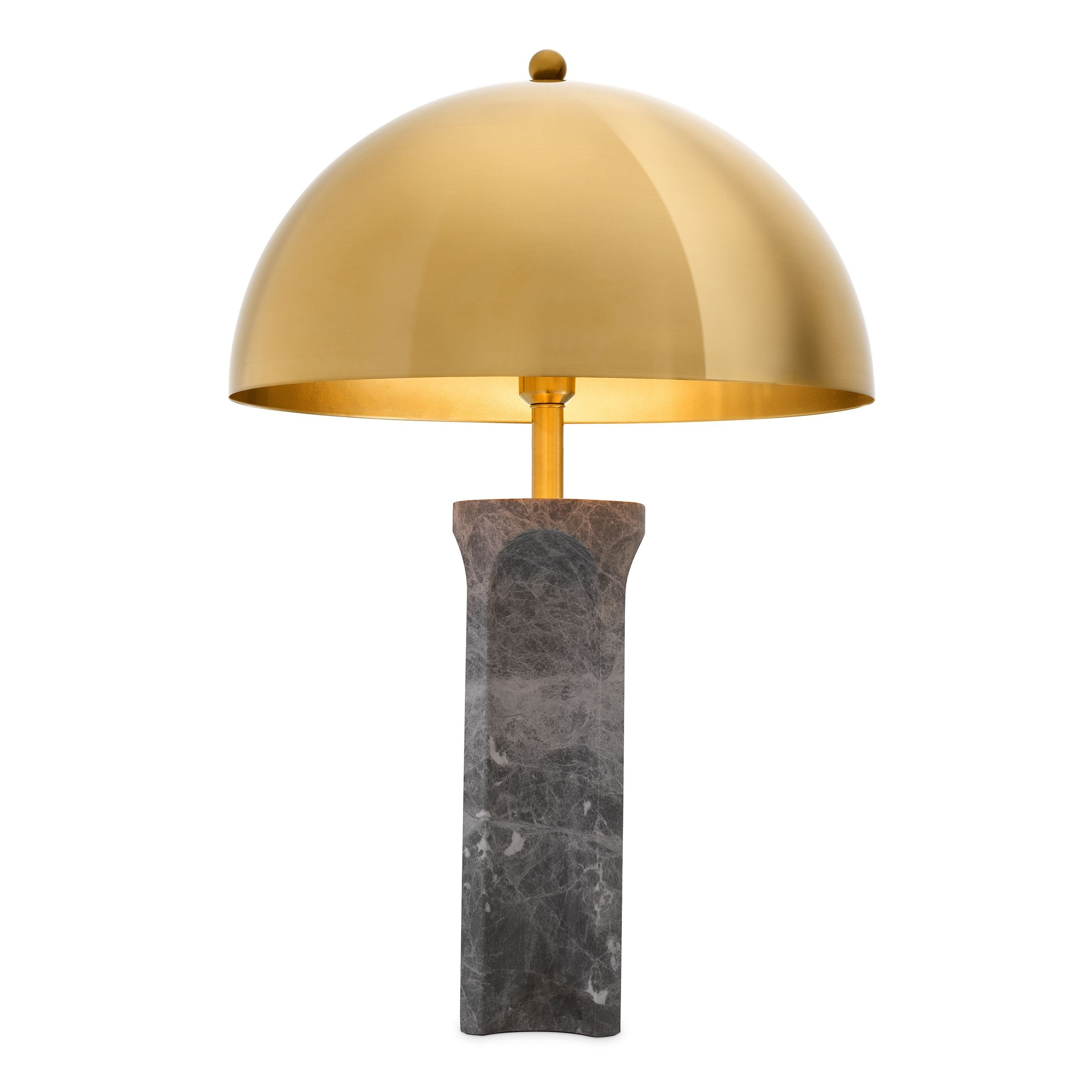 Table lamp Absolute