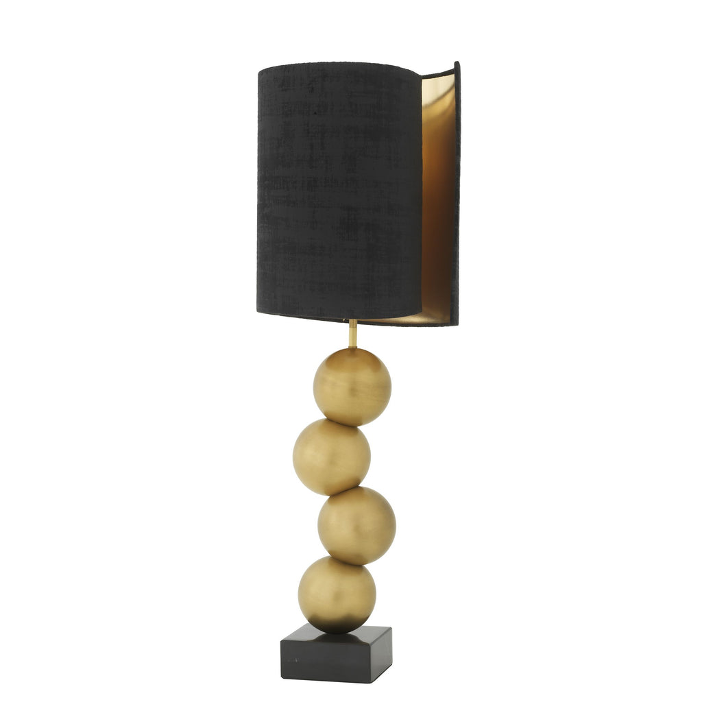 Table lamp Aerion +