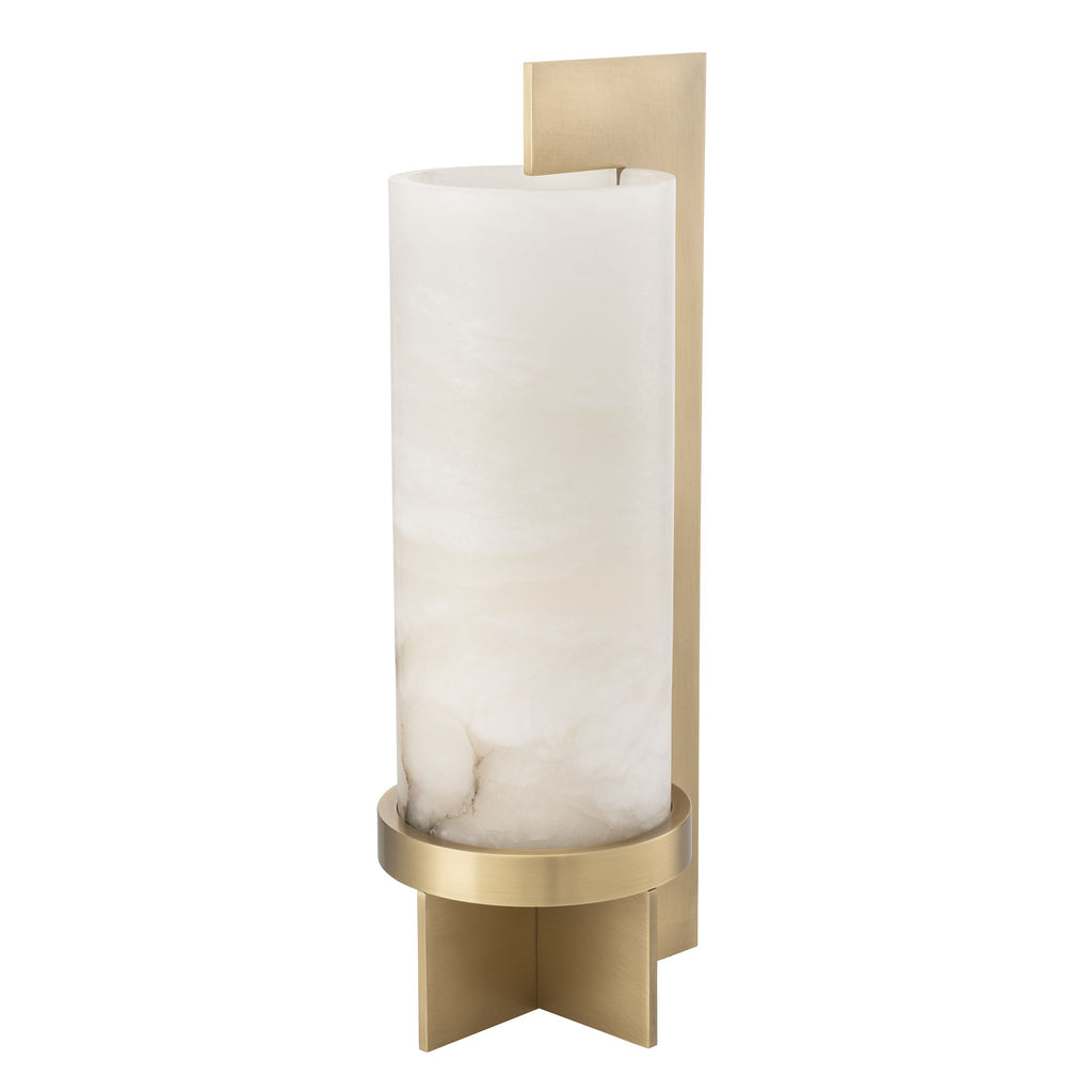 Table lamp Attila