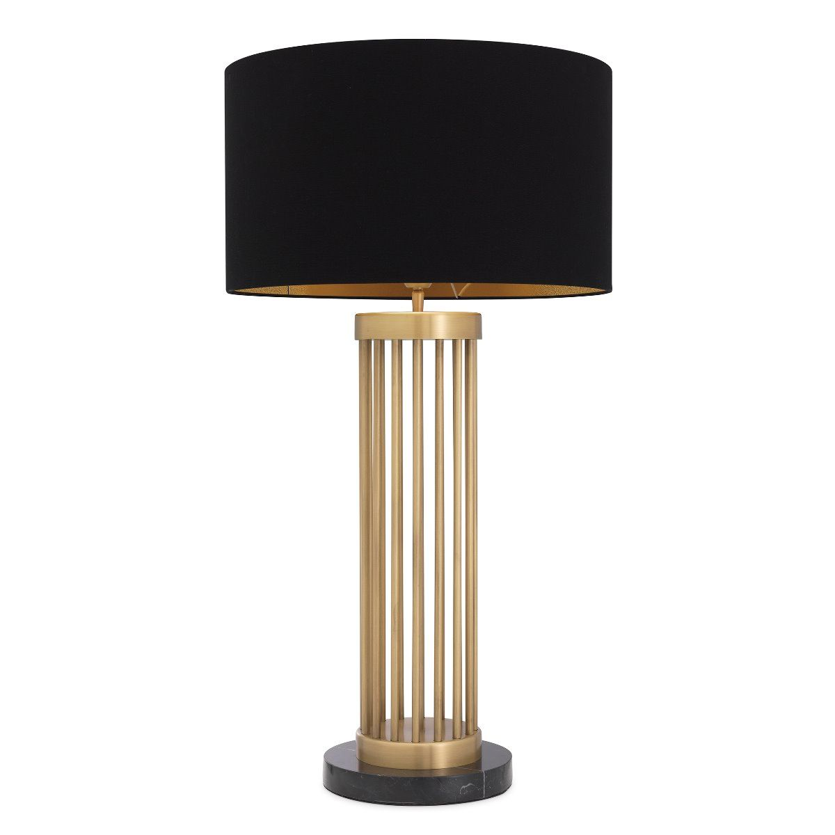 Table lamp Condo