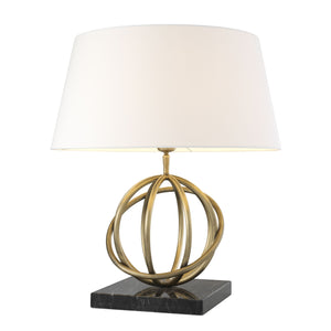 Table Lamp Edition
