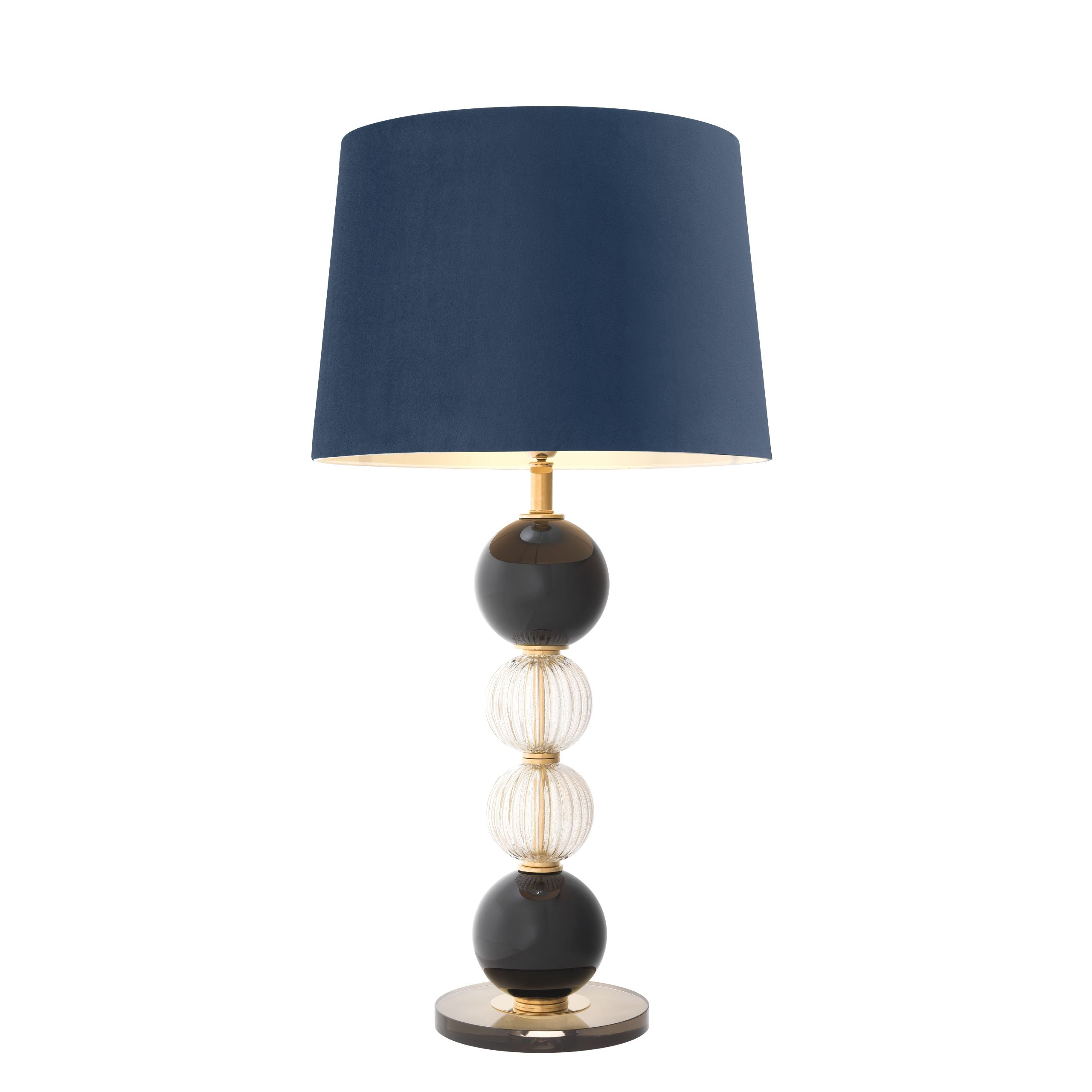 Table lamp Fresco