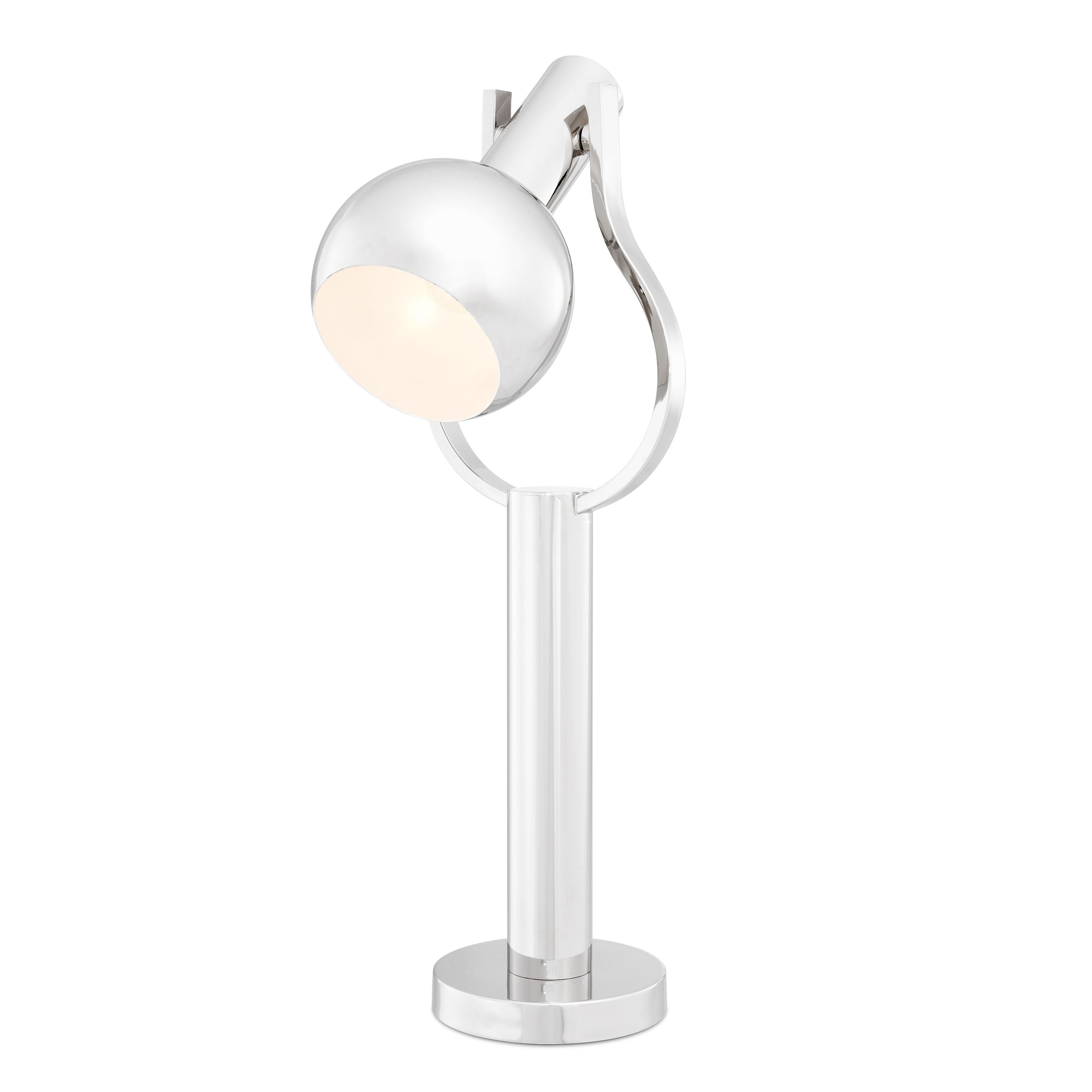 Table Lamp Jacques +