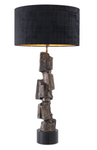 Table Lamp Noto