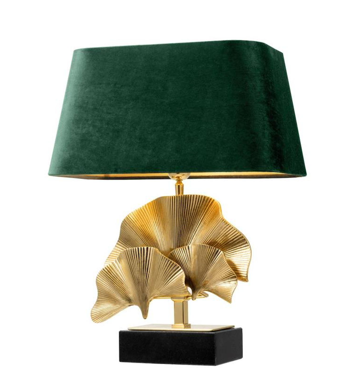 Table lamp Olivier S