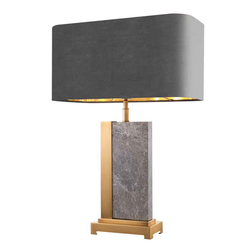 Table lamp Pietro