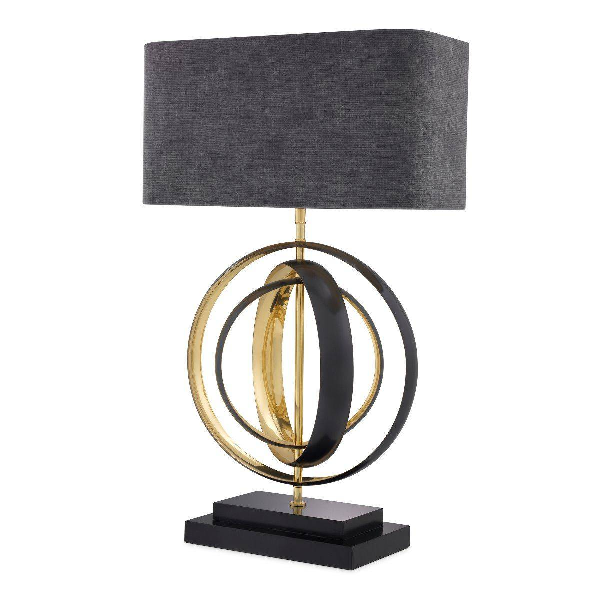 Table lamp Riley