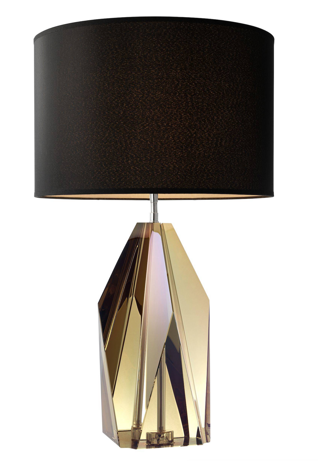 Table lamp Setai +