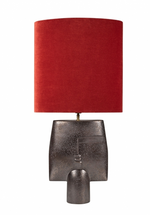 Table lamp Winq