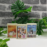 Playing Cards - Regular 52pk