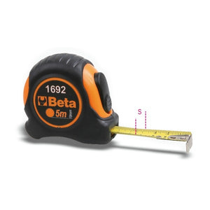 1692 - Measuring Tape (Metric)