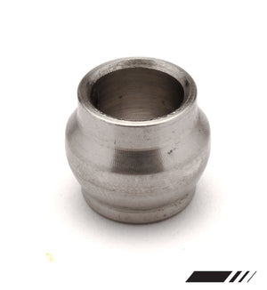 BEARING FOR COMPKART ECCENTRIC (8mm) 4R