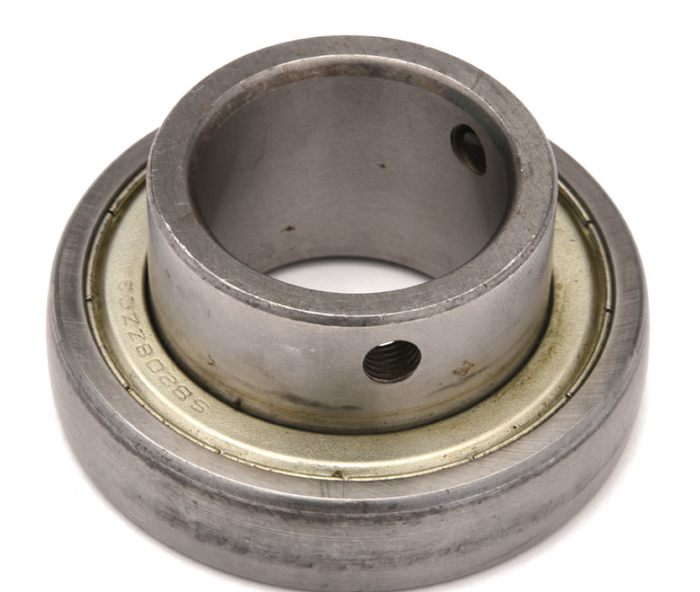 Rear Axle Insert Bearing, 50mm (4R, Covert 3.0)
