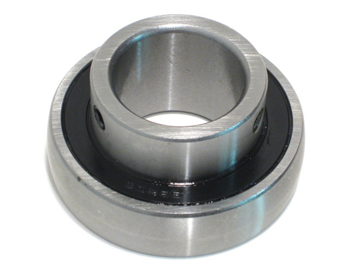 Rear Axle Insert Bearing, 30mm (Micro Kart)(PKT)