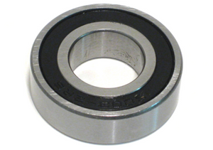 17MM CERAMIC FRONT BEARING (Micro Kart, Ranger, 4R) - (Sold Individually)