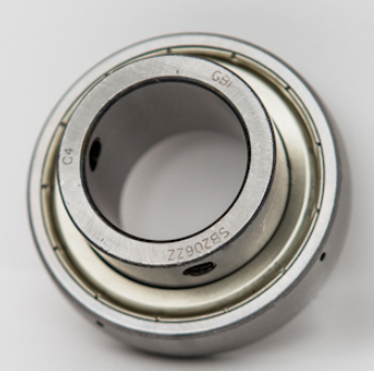Rear Axle Insert Bearing 30mm (Ranger)