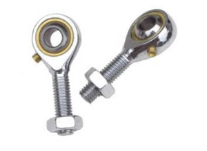 Tie Rod End-Bronze