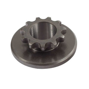 ROTAX Sprockets (Official Rotax Brand)