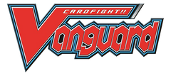 Cardfight Vanguard Logo