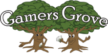 Gamers Grove | United States