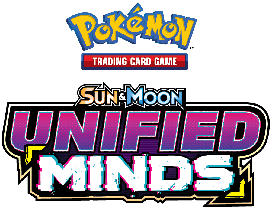 Sun & Moon - Unified Minds Build & Battle Box | Gamers Grove