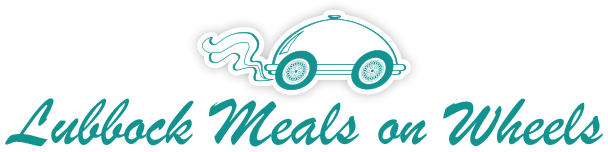 DONATE TO MEALS ON WHEELS LBK!