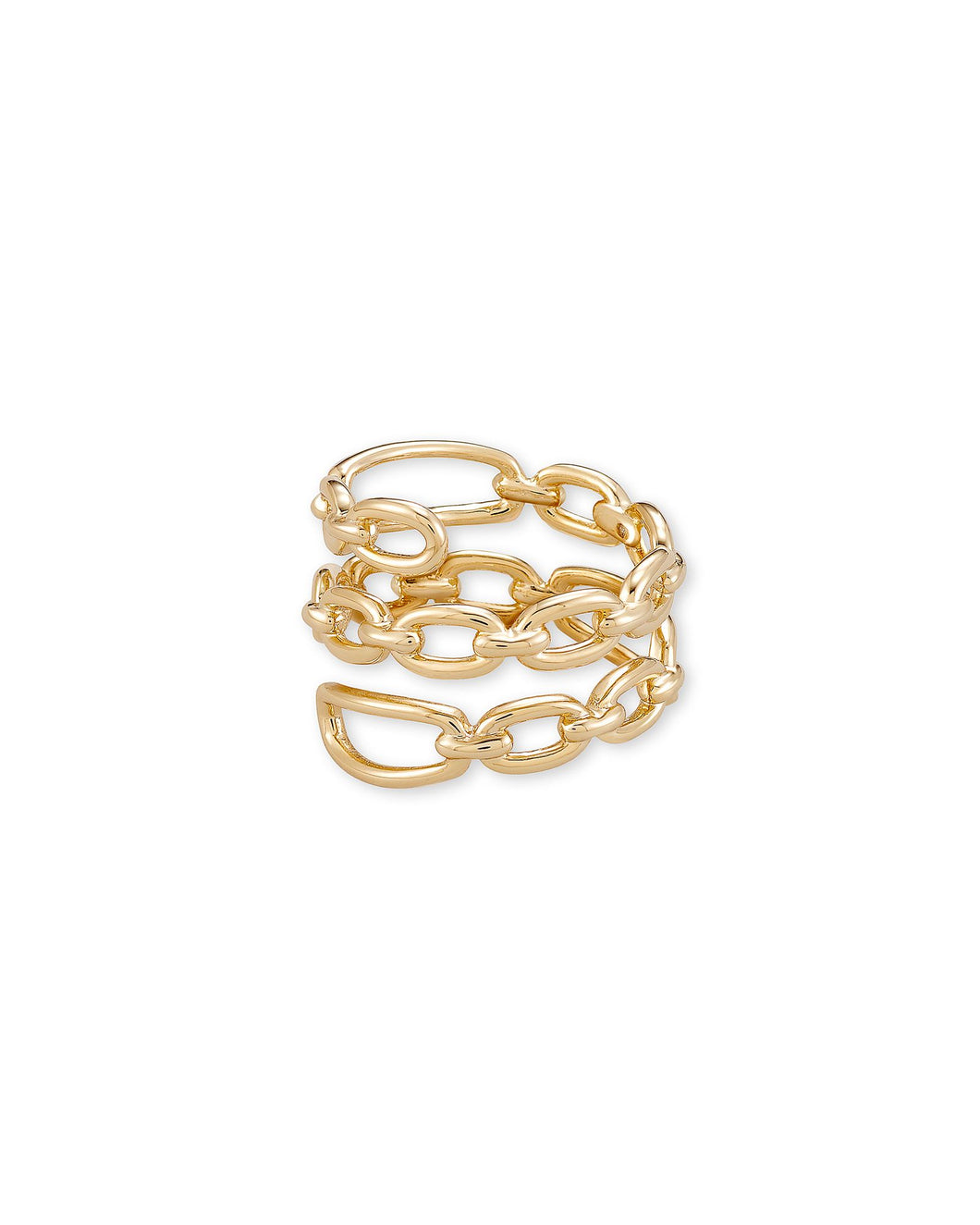 Ryder Wrap Ring