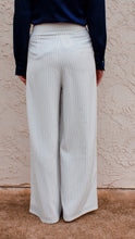 Kayla Striped Pants