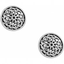 Ferrara Stud Earrings