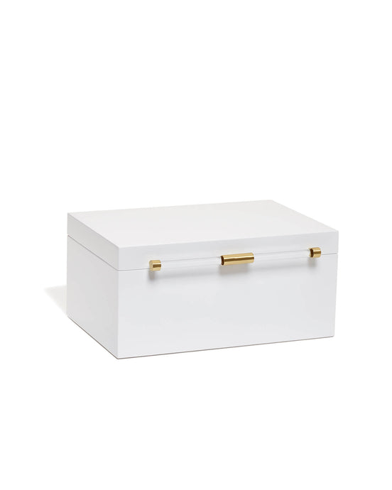 Kendra Scott Medium Jewelry Box