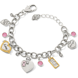 Power of Pink 2020 Bracelet