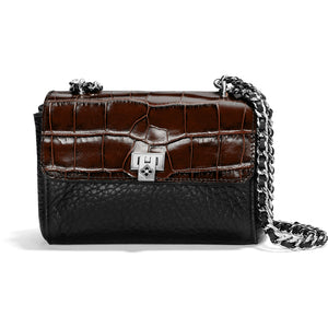 Roz Small Flap Bag