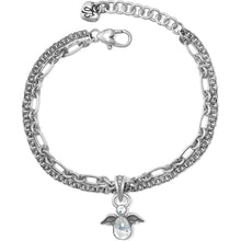 Heavenly Angel Bracelet