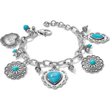 Southwest Dream Spirit Bracelet